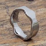 indus men matching unique rings 8mm