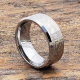 irish beveled claddagh rings