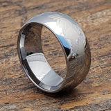 irish mens knotwork claddagh rings