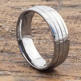 tire unique rings
