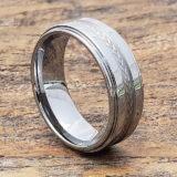 antigone carved rings