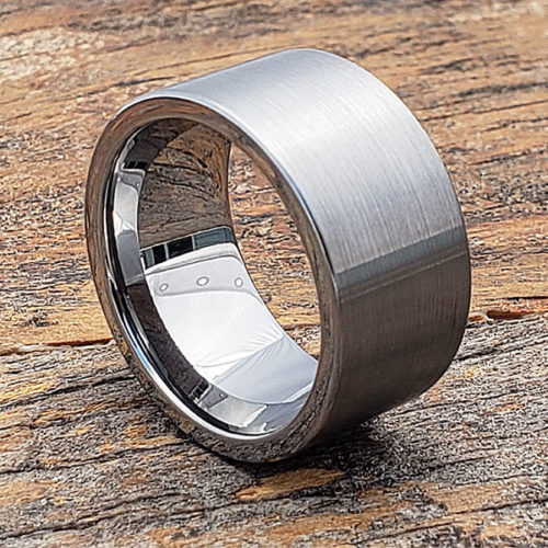 Europa Cool Mens Statement Rings