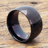eclipse black statement rings