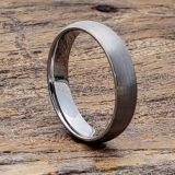 elegant womens tungsten rings