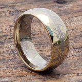 lotr gold the one ring